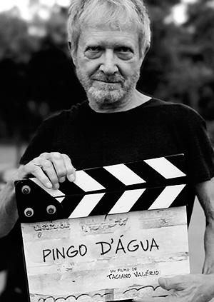 pingo-dagua02