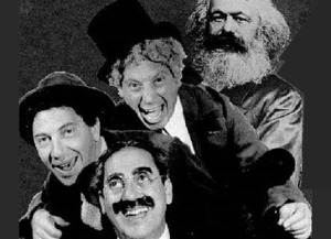 0-original_marx_brothers