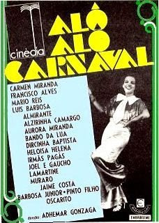 alo alo carnaval
