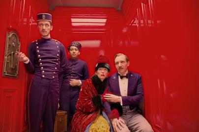 The-Grand-Budapest-Hotel-lobbyboy