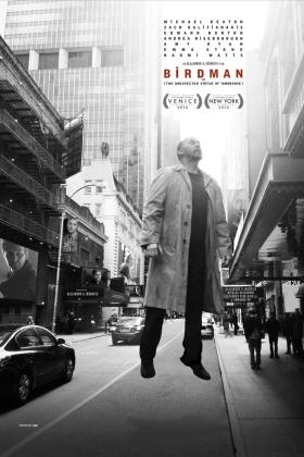 Birdman-2015-movie-poster