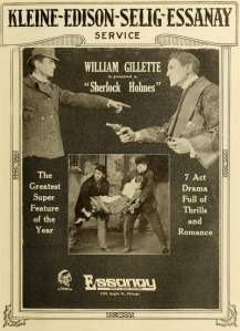 Sherlock_Holmes_1916_2