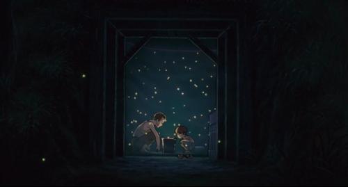 grave-fireflies-2