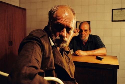 Harmada (2003) -2
