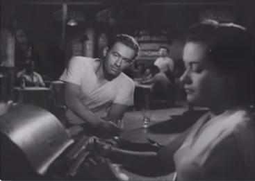 A Estrada (Oswaldo Sampaio) 2