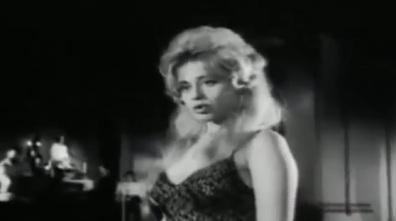 Bebê, a nossa Brigitte Bardot, por Norma Bengell