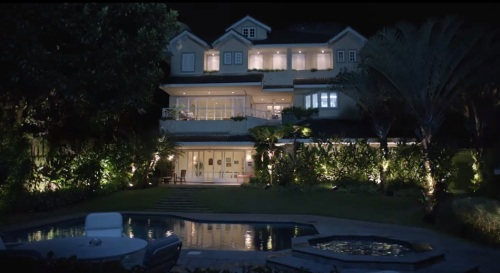 Casa Grande 4