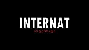 Internat 006