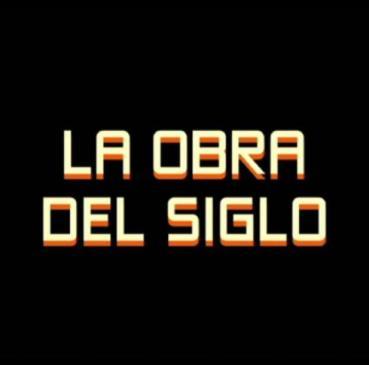 la_obra_del_siglo-727621700-large