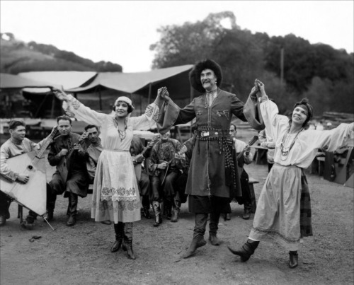 cossacks-1928-02-g