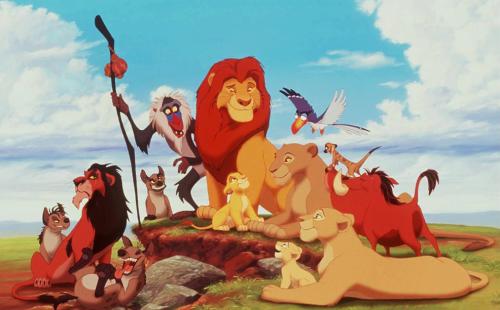 d01_box_office_lion_king