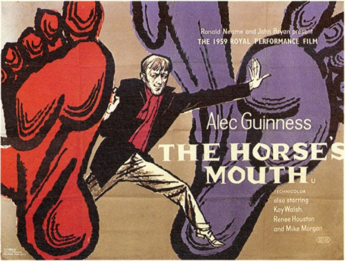 the-horses-mouth-movie-poster-1959-1020199551
