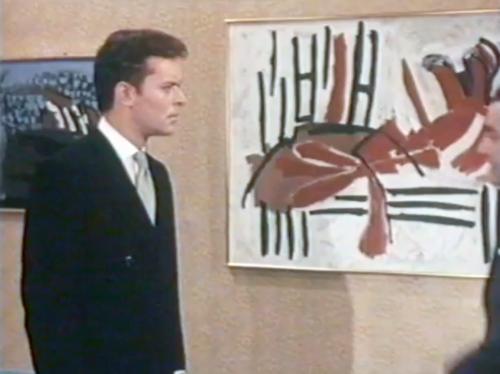 THE REBEL-1961-5