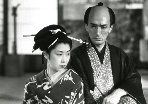utamaro-o-meguru-gonin-no-onna-(1946)