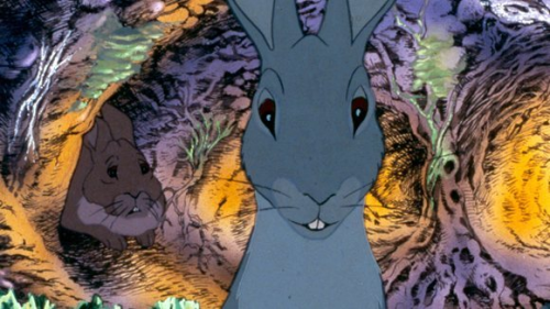 Watership_Down_remake_in_development_at_the_BBC