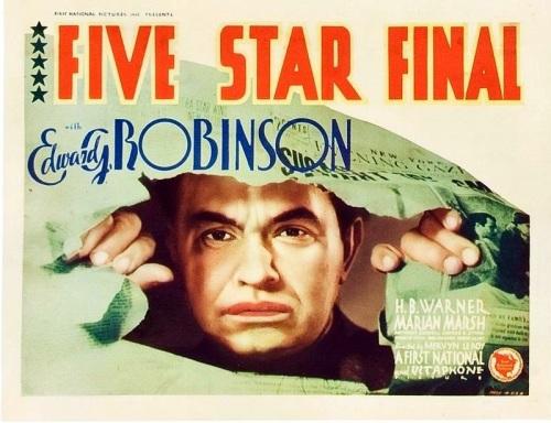 1931-five-star-final
