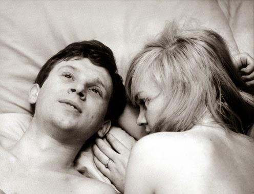 Cena-do-filme-Os-Amores-de-Uma-Loira