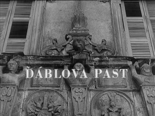 Dablova Past (1962)