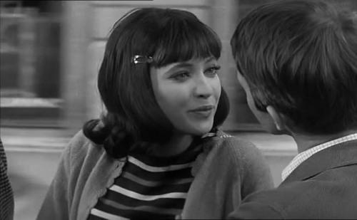 De-lamour-1964-1