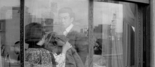 jinruigaku-nyumon-erogotoshitachi-yori-1966-5