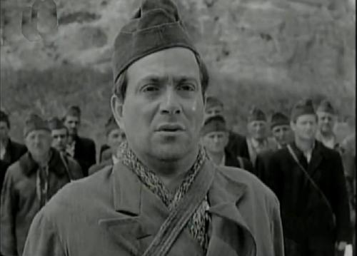 Márkus_László_Két_félidő_a_pokolban_1961