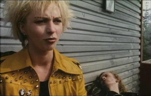 Sodoma-Reykjavik-1992-1