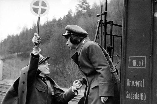 trens-estreitamente-vigiados