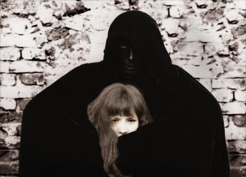 valerie-and-her-week-of-wonders-1970-1