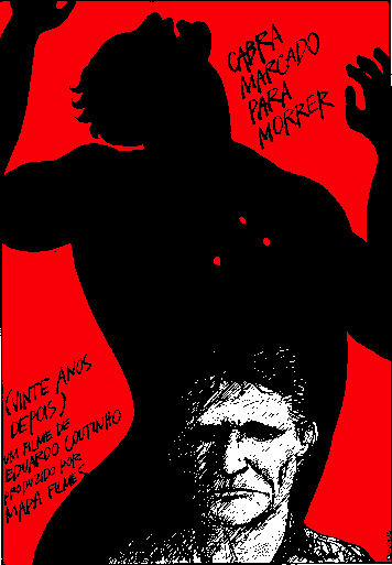 cabra-marcado-para-morrer-poster