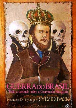 guerra-do-brasil-toda-verdade-sobre-a-guerra-do-paraguai_t36448_jpg_290x478_upscale_q90