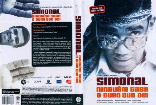 simonal-ninguemsabeoduroquedei1