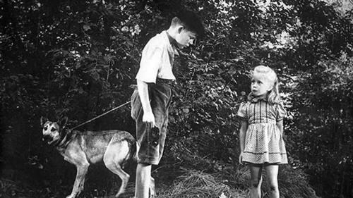 Brinquedo Proibido 1952 3