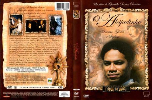 dvd-aleijadinho-paixo-gloria-e-suplicio2000-dublado-2427-MLB4798430259_082013-F