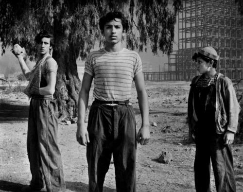 olvidados-1950-08-g